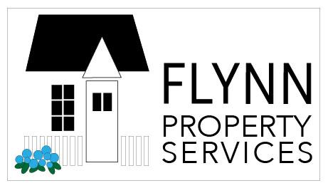 Flynn Property Service